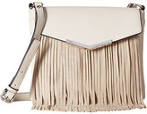 French Connection Lola Crossbody