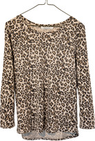 Ragdoll LA <div style=&quot;position:relative;&quot;>VINTAGE LONG SLEEVE Faded Camel Leopard<div name=&quot;secomapp-fg-image-3596750661&quot; style=&quot;display: none;&quot;> <img src=&quot;//cdn.shopify.com/s/files/1/0181/7623/t/29/assets/icon-freegift.png?1721892099718129197&quot; alt=&quot;Free Gift&quot; class=&quot;sca-fg-img-label&quot; />