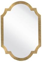 Surya Elle Wall Mirror