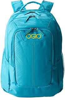 OGIO Operatrix Pack