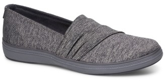 Grasshoppers Lacuna Slip-On