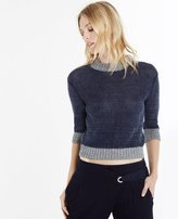 AG Jeans The Iodine Sweater
