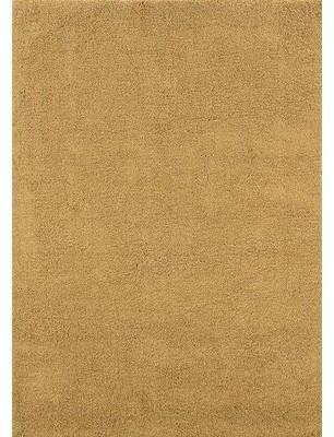 Wildon Home Henley Hand-Tufted Desert Area Rug Rug Size: 8' x 10'