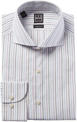 Ike Behar Fredrick Dress Shirt