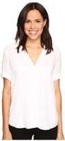 Equipment Colette Top Women's Clothing