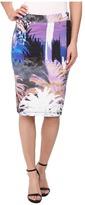 Trina Turk Ashby Skirt