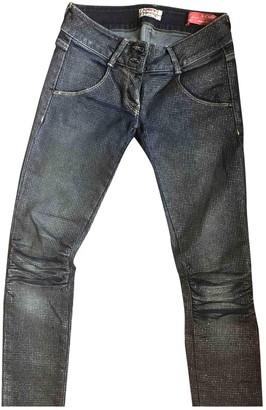 Awake Denim - Jeans Jeans for Women