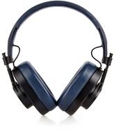 MASTER & DYNAMIC MH40 leather on-ear headphones