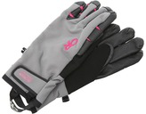 Outdoor Research Women's Stormsensor Gloves