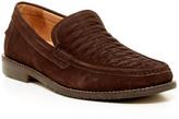 Tommy Bahama Fynn Loafer