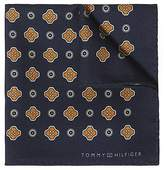 Tommy Hilfiger Tailored Collection Foulard Pocket Square