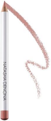 Natasha Denona - Lip Liner Pencil