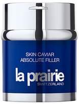 La Prairie Skin Caviar Absolute Filler, 60ml