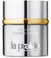La Prairie Cellular Radiance Cream/1.7 oz.