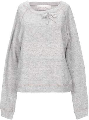 Soho De Luxe Sweatshirts - Item 12355061WR