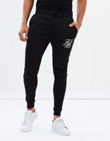 SikSilk Tricot Cuff Pants