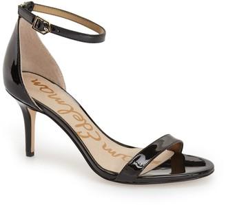 Sam Edelman Patty Ankle Strap Sandal