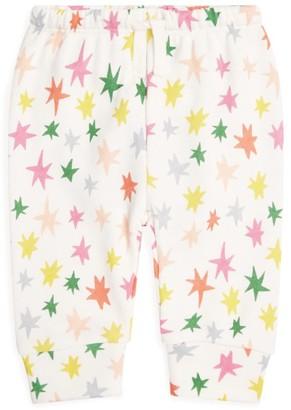 Stella McCartney Star Sweatpants