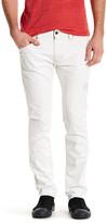 Diesel Thavar Slim Skinny Jean