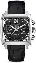 Tag Heuer Monaco Chronograph Watch, 40.5 mm