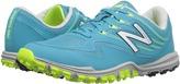 New Balance Golf - NBGW1006 Minimus Sport Women's Golf Shoes