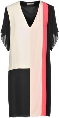 Bouchra Jarrar Short dresses - Item 34878781FB