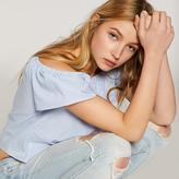 The Cut @ Sears Trending Women's Karma Classic Rise Skinny Jean