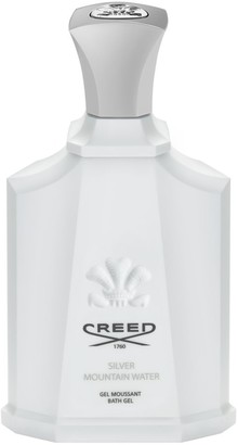 Creed Silver Mountain Water Hair & Body Wash