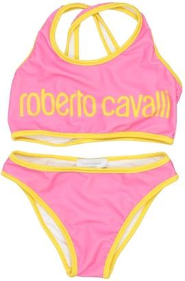 Roberto Cavalli JUNIOR Bikinis