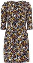 Dorothy Perkins Floral printed dress