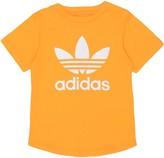 adidas T-shirts - Item 12087130