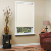 Asstd National Brand Semi-Sheer Textured Cordless Cellular Shade