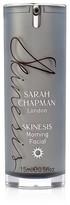 Sarah Chapman Skinesis Morning Facial