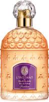 Guerlain L'Instant de Eau de Parfum Spray, 3.4-oz.