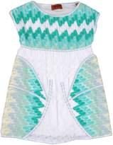 Missoni Dresses - Item 34704609