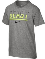 Nike Boy's Beast Graphic Dri-Fit T-Shirt