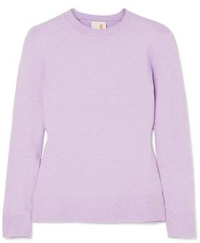 JoosTricot Sweater