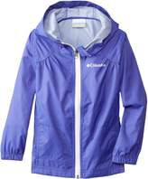 Columbia Big Girls' Girls Switchback Jacket