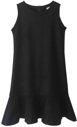 Supertrash Black Dress for Women