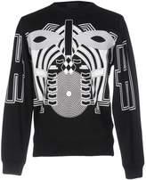 Les Hommes Sweatshirts - Item 12027357