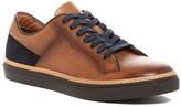 Kenneth Cole New York Series Prem-Iere Sneaker