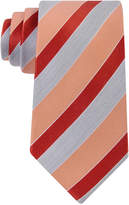 Geoffrey Beene Men's Stripe of the Moment Tie