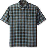 Pendleton Men's Barlow Outdoor Shirt