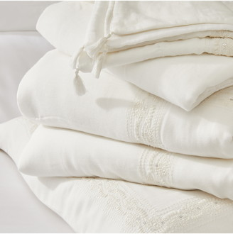 The White Company Sienna Quilt