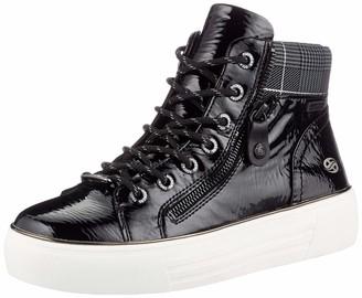 Dockers by Gerli Women's Bera Sneaker