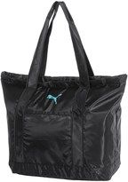 Puma Molly Tote Bag (For Women)