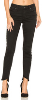 Joe's Jeans The Blondie Ankle Skinny. - size 24 (also in )