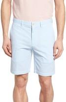 Vineyard Vines Men's 9 Inch Seersucker Shorts
