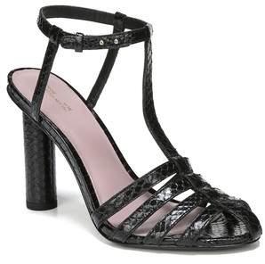 Diane von Furstenberg Eva T-Strap Sandal