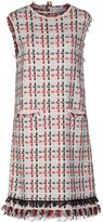 Thom Browne Knee-length dresses